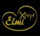 Elmi's Knipschuur